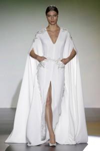 vestido-novia-boda-blog-isabel-zapardiez-original-capas (10)