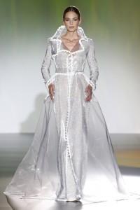 vestido-novia-boda-blog-isabel-zapardiez-original-capas (16)